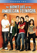 The Secret Life of the American Teenager - The Complete Second Season [Region 1]
