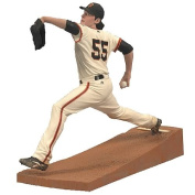 MLB Series 26 Tim Lincecum Action Figure