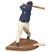 MLB Series 26 Prince Fielder Action Figure