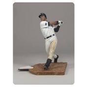 MLB New York Yankees Elite Team Derek Jeter Figure