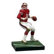 NFL Legends Series 5 Steve Young Action Figure