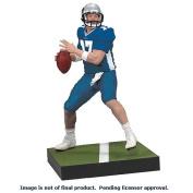 Mcfarlane Toys Ncaa 2010 Series 2 Tony Romo Eastern Illinois Panthers