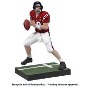 NCAA College Football Series 2 Eli Manning Figure