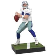 NFL Series 20 Tony Romo 3 Action Figure