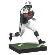 NFL Series 21 Thomas Jones Action Figure