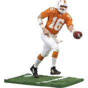 NCAA College Football Series 1 Peyton Manning 2 Figure