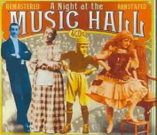 A Night at the Music Hall [Remaster]