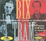 Bix & Tram [Box]