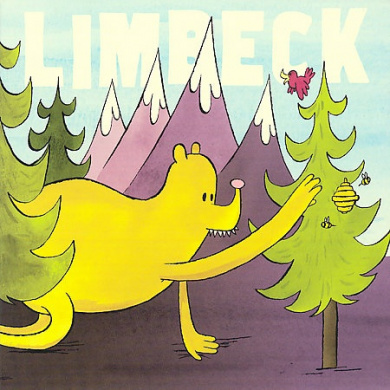 Limbeck *