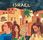 Putumayo Presents Israel [Blister] *