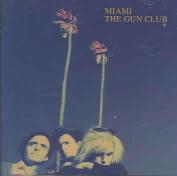 Miami [Remaster]