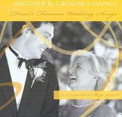 Drew's Famous Mother & Groom's Dance [2006]