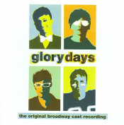Glory Days / O.B.C.