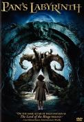 Pan's Labyrinth [Region 1]
