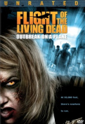 Flight of the Living Dead [Region 1]