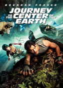 Journey to the Center of the Earth [Region 1]