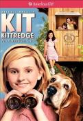 Kit Kittredge [Region 1]