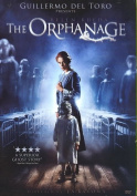 The Orphanage [Region 1]