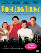 Torch Song Trilogy [Region 1]