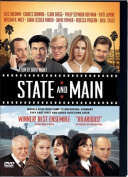 State and Main [Region 1]