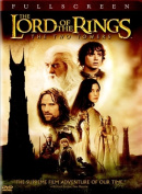 The Lord of the Rings [Region 1]