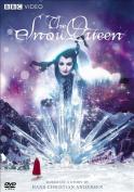 The Snow Queen [Region 1]