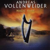 Magic Harp [CD/DVD]