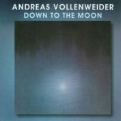 Down to the Moon [Bonus Tracks]