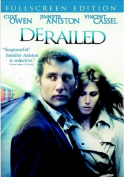 Derailed [Region 1]