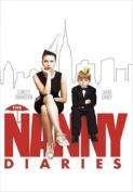 The Nanny Diaries [Region 1]