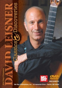 David Leisner - Classics & Discoveries [Region 1]