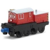 Irving Die Cast Train