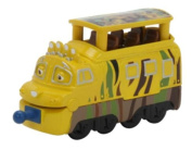 Learning Curve Diecast Chuggington Mtambo