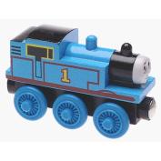 Wooden Thomas & Friends
