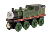 Thomas And Friends Wooden Railway - Whiff