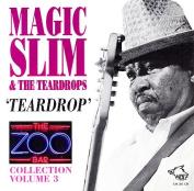 Zoo Bar Collection, Vol. 3
