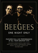 The Bee Gees, - One Night Only [Regions 1,2,3,4,5,6]