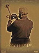 Dizzy Gillespie - Live in London [Region 1]