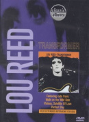 Classic Albums - Lou Reed [Region 1]