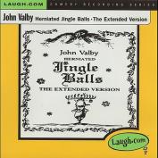Herniated Jingle Balls