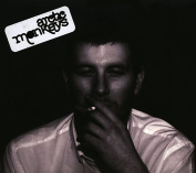 Whatever People Say I Am, That's What I'm Not [Digipak]