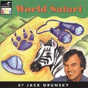 World Safari