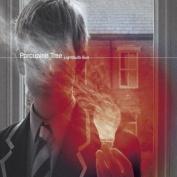 Lightbulb Sun [CD/DVD]