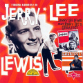 Jerry Lee Lewis & Greatest Hits Jerry Lee Lewis