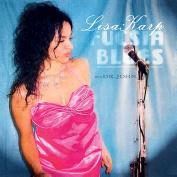 Fucsia Blues