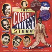 The Cosimo Matassa Story [Remaster]