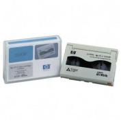 HP AIT-3 Data Cartridge Data Cartridge AIT AIT-3 100 GB Native-200 GB Compressed Q1999A