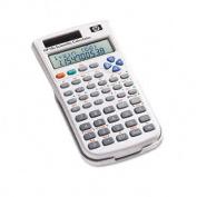 10S Scientific Calculator, 10-Digit LCD