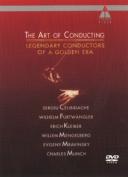 The Art of Conducting [Region 2]