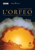 L'Orfeo [Regions 1,2,3,4,5,6]